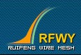 Dingzhou ruifeng metal wire mesh co.,ltd