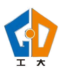Gongda Machine Co.,Ltd Shandong