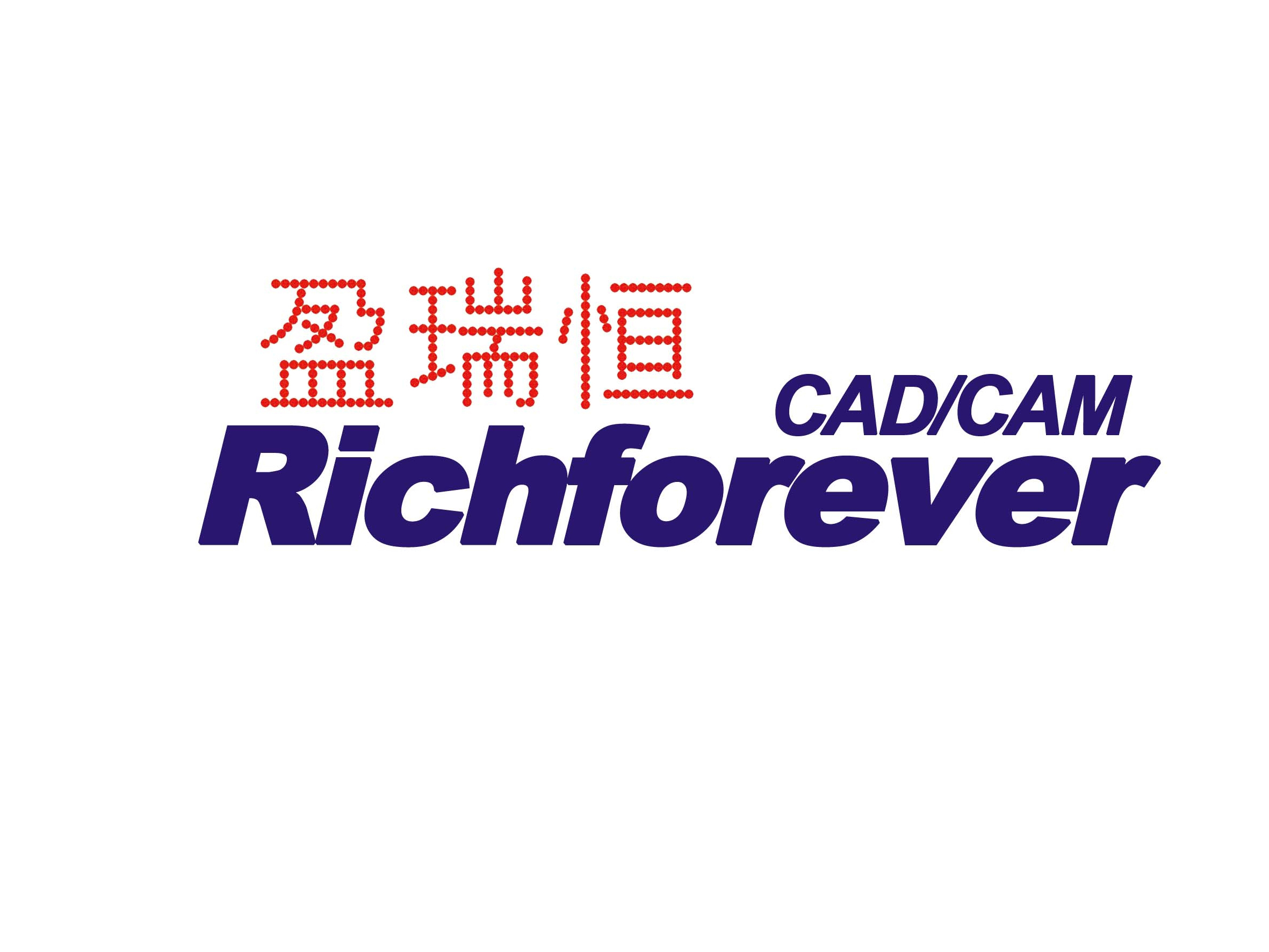 Tianjin Richforever CAD/CAM Co.,Ltd