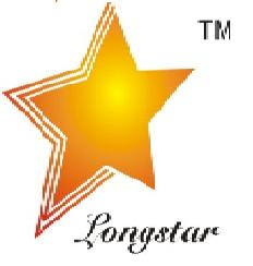 Longstar Aluminium Foil Products Co.,Ltd