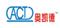 Acter Enterprises Co., Ltd