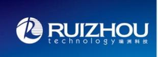 Foshan Nanhai Ruizhou Technology Co.,Ltd