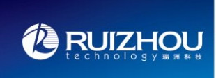 Foshan Nanhai Ruizhou Technology Co.,Ltd
