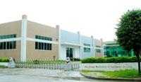 Zhejiang Machinery & Equipment Co.ltd