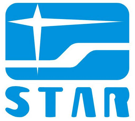 Shenzhen Star Instrument Co., Ltd.