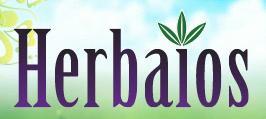 medhealth food supplement germany