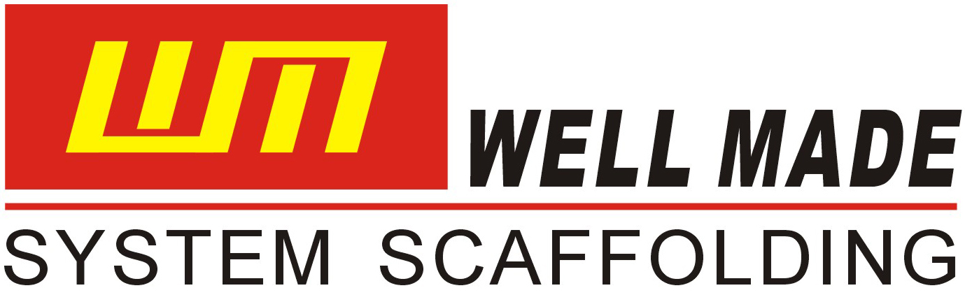 Wellmade Scaffold