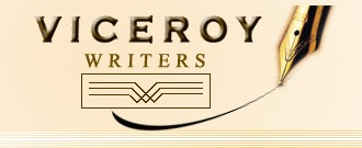 viceroy writers