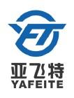 China Yafeite Holding Company