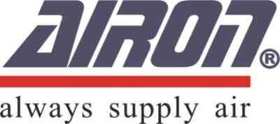 shenzhen airon machinery ltd