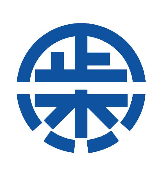Huangshan Zhengjie New Materials Co., Ltd