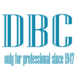 DBC Professional