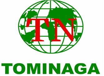 shanghai tominaga packing machinery company