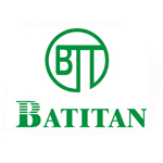Batitan Electronic co., Ltd