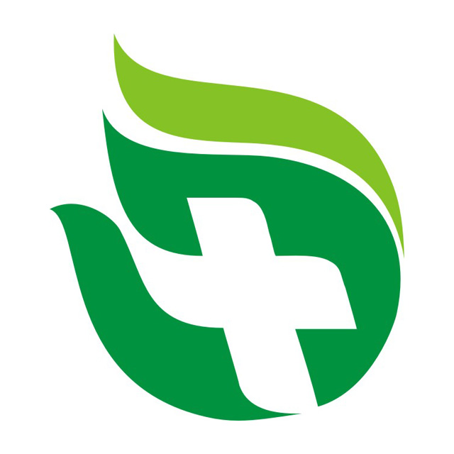 Zhuhai Bio-chem Pharma Co. Ltd