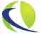 Kangton Industry Inc.