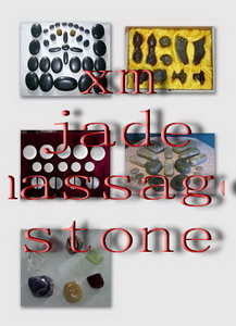 Xiamen Jade Stone