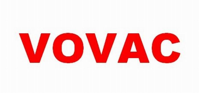 Weifang Vovac Electromechanical Power Co.,Ltd