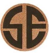 SE Textiles Pvt. Ltd.