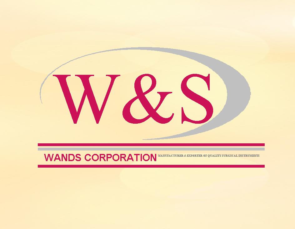 WANDS CORPORATION