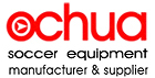 Ochua Industrial Co., Ltd.