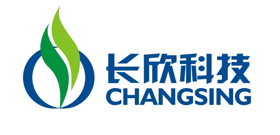Shenzhen Changsing Technology Co., Ltd