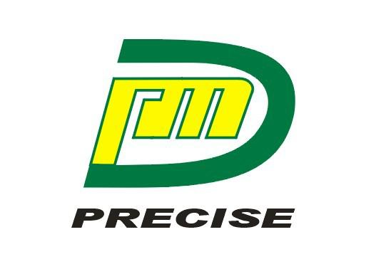Zhejiang Precise Driveline Machinery Co.,ltd