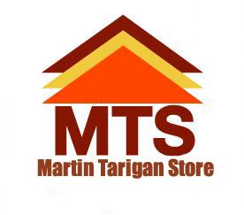 Martin Tarigan Store