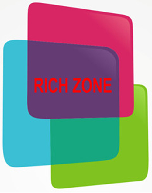 Rich Zone Technology Ltd