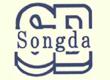 Xiamen Songda Stone Co., Ltd.