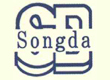 Xiamen Songda Stone Co., Ltd.