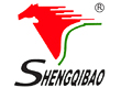 Zhejiang Shengqi Motion Apparatus Co. Ltd
