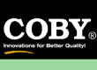 Coby Electronics Company Limited