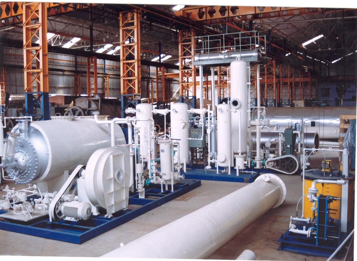 Gulati Industries