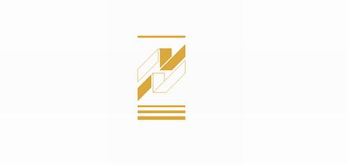 Vatan Textiles Limited
