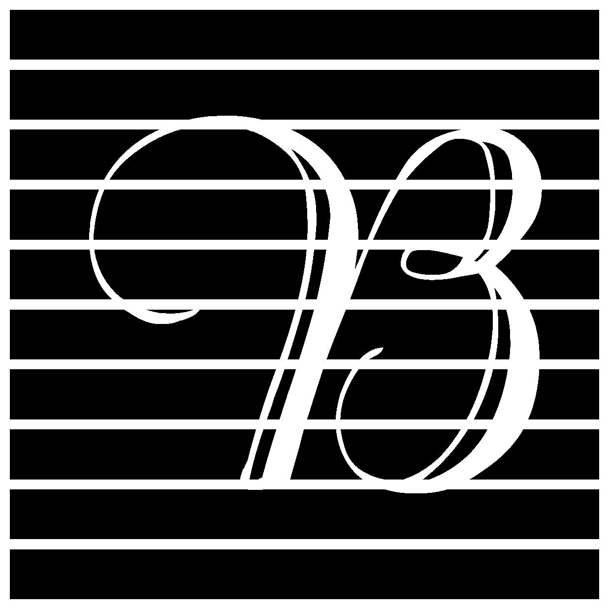 Burgeon Apparels (P) Ltd
