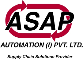 ASAP Automation India Pvt. Ltd.