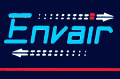 Envair Electrodyne Ltd