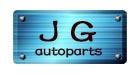 Ningbo JG Autoparts Co.,Ltd