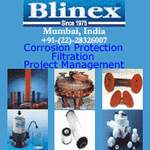 BLINEX FILTER-COAT PVT LTD