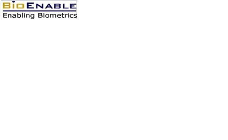 BioEnable Technologies Pvt. Ltd