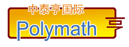polymath international CO.,LTD