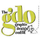 The Graphic Design Outfit