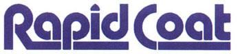 Rapid Engineering Co. Pvt. Ltd