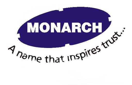 Monarch Surgical  Industries