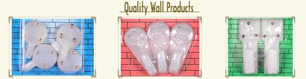waltac - Quality Wall Hooks