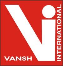 VANSH INTERNATIONAL