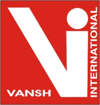 VANSH INTERNATIONAL
