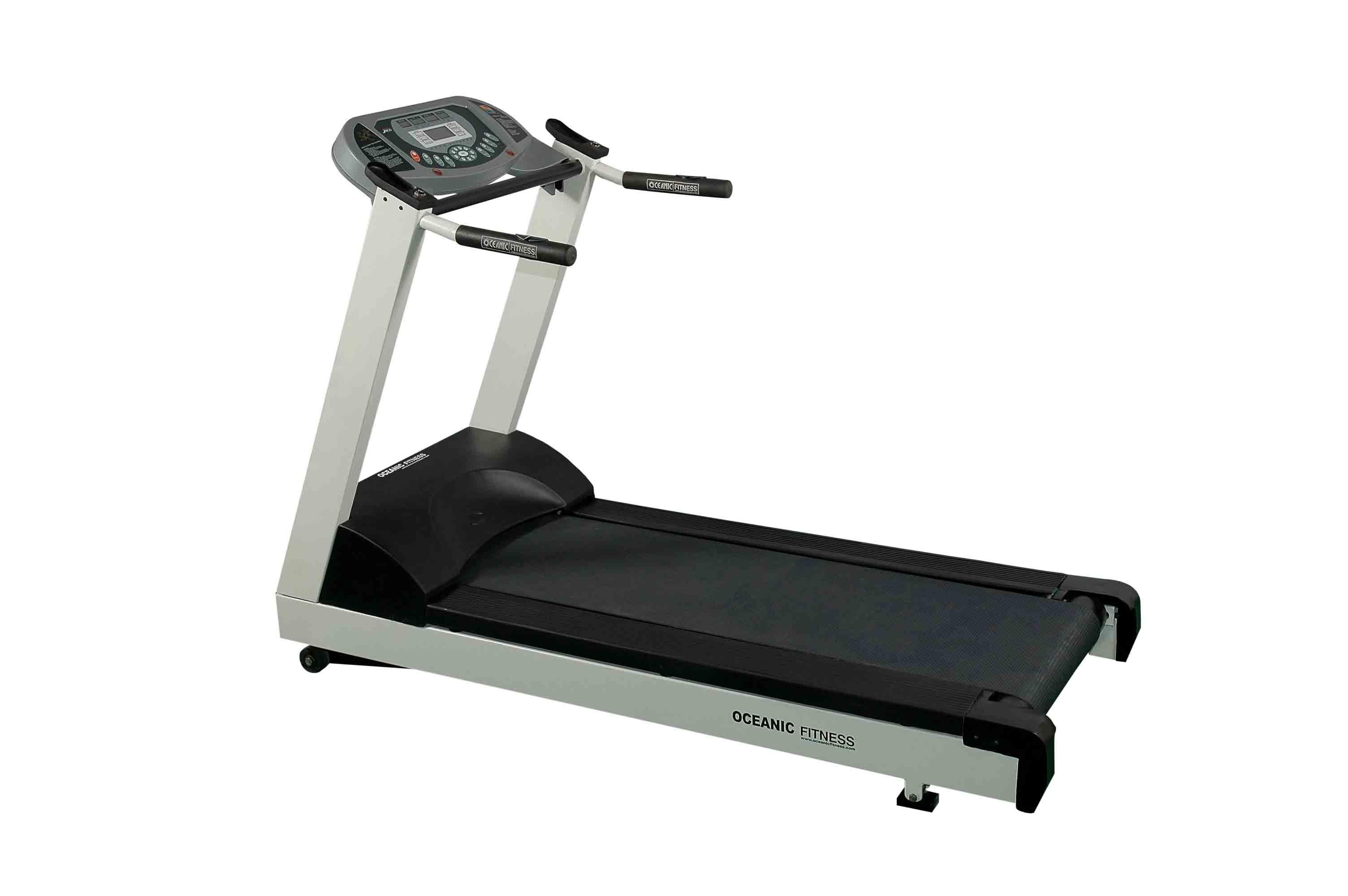 Sole F63 Treadmill Repair Manual