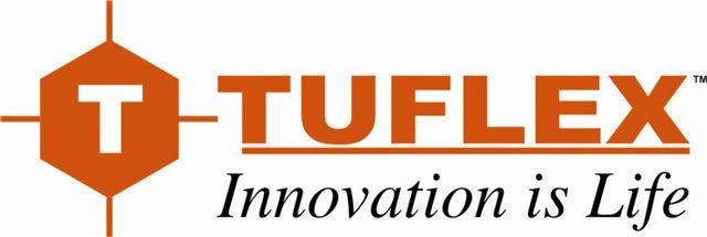 TUFLEX INDIA
